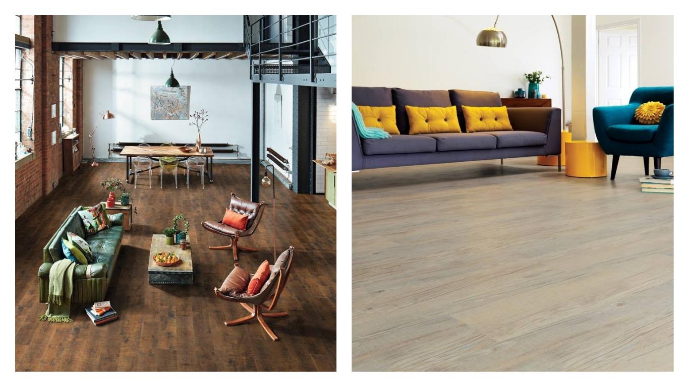 vinyl flooring decorative flooring
